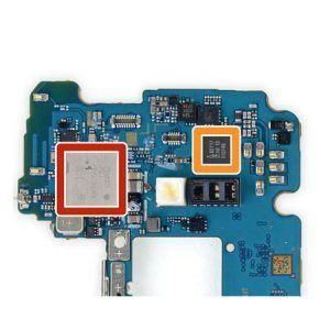 Mat wifi Samsung S