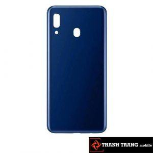 Nap Lung Samsung M