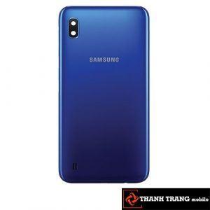 Nap lung Samsung A