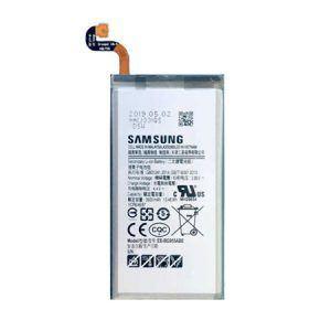 thay pin Samsung S8