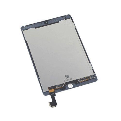 Màn Hình iPad AIR 3
