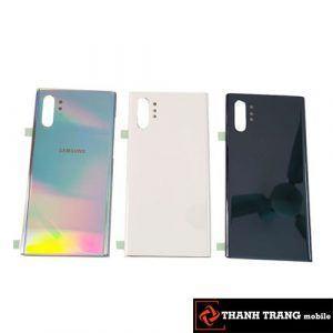 Vo Samsung Note