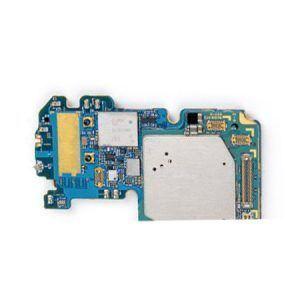 Wifi Samsung S Plus