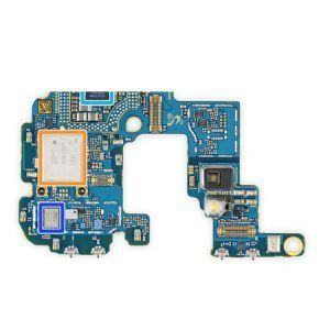 Wifi Samsung S Ultra
