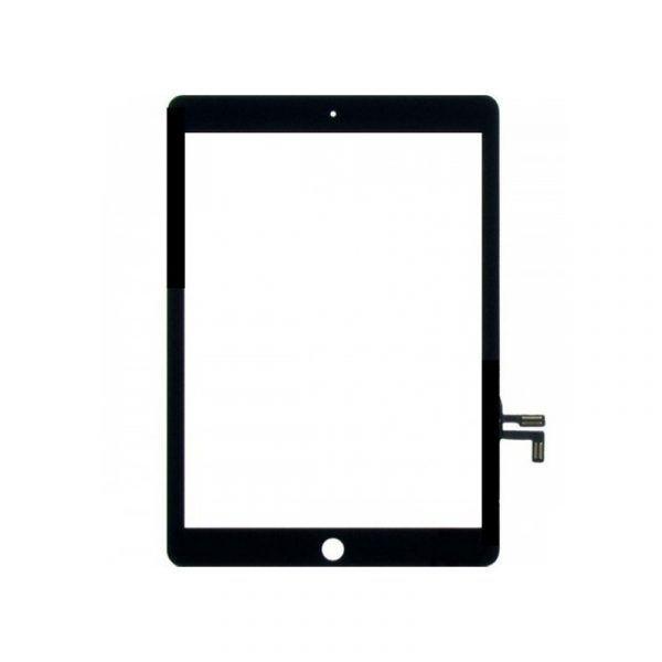 Cảm Ứng iPad AIR 3