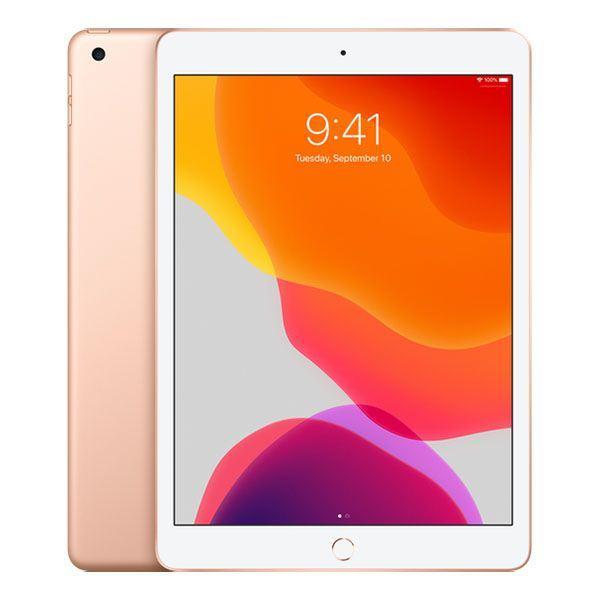 Thay ca m ung iPad 10.2 inch