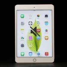 iPad Air 3 Mất Âm Thanh