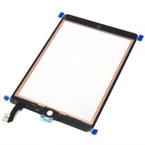 kinh cam ung ipad pro  in