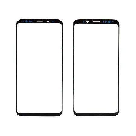Thay Kinh Samsung S9