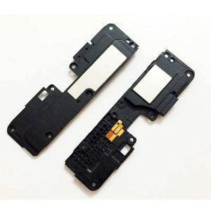 loa ngoai Xiaomi Mi S Plus