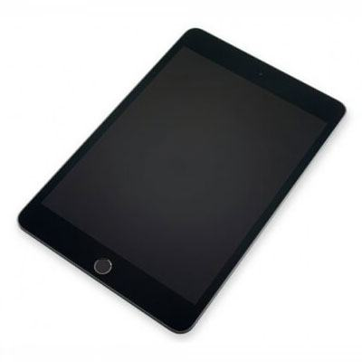 man hinh ipad mini