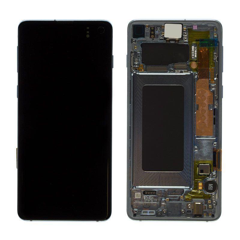 Thay Màn Hình Samsung S10
