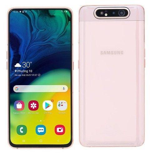 ep Kinh Samsung A80