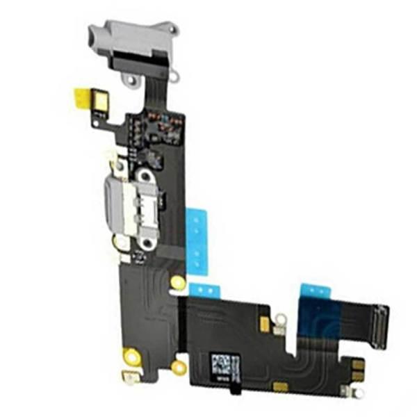 iPhone 12 Mini Không Nhận Sạc