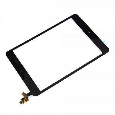 thay kính iPad mini 5