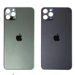 Thay nap lung iPhone 12 Pro Max
