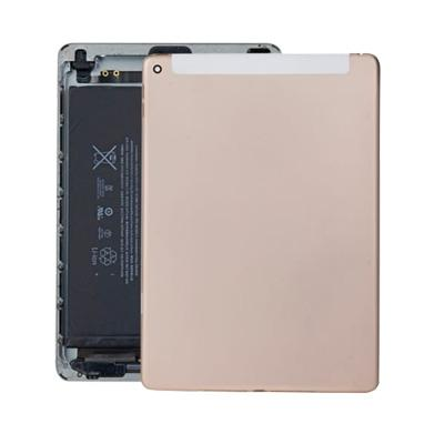 thay vỏ iPad Gen 6 (2018)