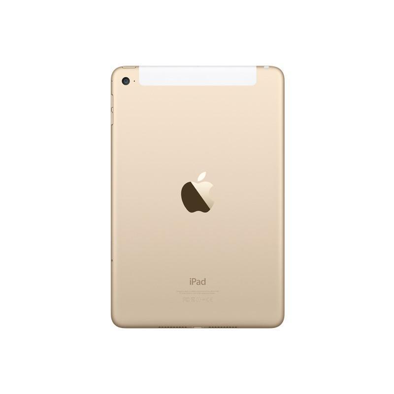 thay vỏ iPad Mini 4