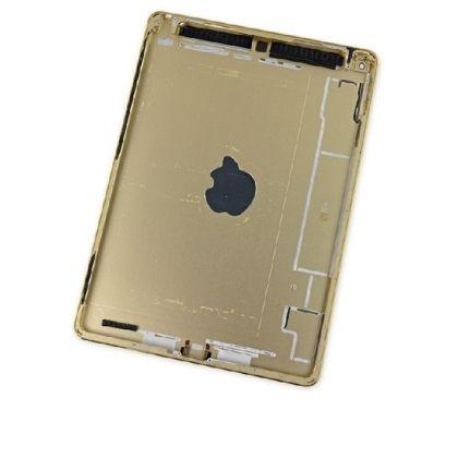 thay vỏ iPad Mini 5