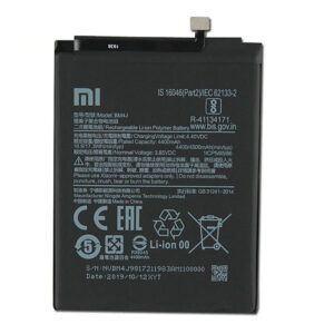 Battery Redmi Note  Pro