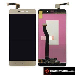 Cam Ung Xiaomi Redmi A