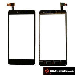 Cam Ung Xiaomi Redmi Note