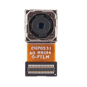 Camera Sau Oppo A