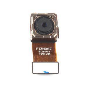Camera Sau Oppo FS