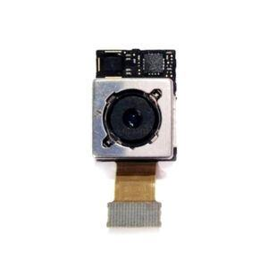 Camera Sau Oppo F