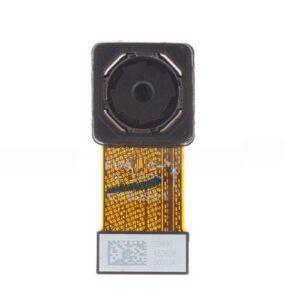 Camera Sau Oppo R