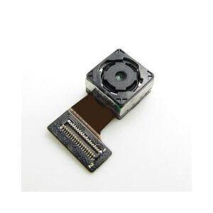 Camera Sau Oppo R Plus