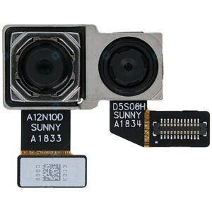Camera Sau Xiaomi