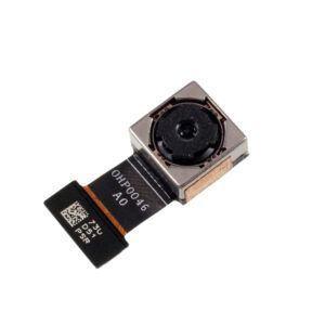 Camera Sau Xiaomi Redmi Note