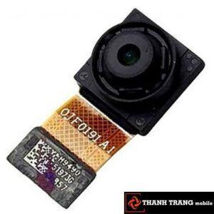Camera Truoc Black Shark  Pro