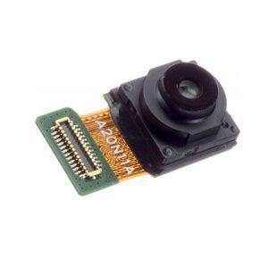 Camera Truoc Oppo R Plus