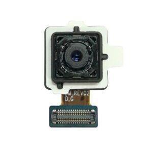 Camera Truoc Redmi Note  Pro