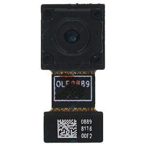 Camera Truoc Xiaomi Mi X