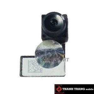 Camera Truoc Xiaomi Redmi