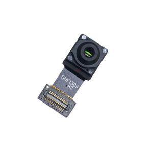 Camera Truoc Xiaomi Redmi Note