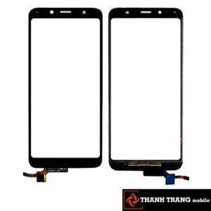 Kinh Cam Ung Xiaomi Redmi