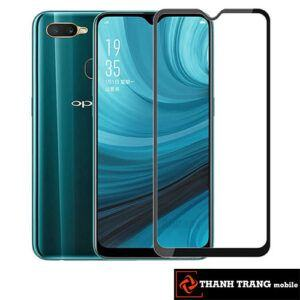 Kinh Oppo A