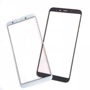 Kinh Xiaomi Mi X