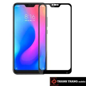 Kinh Xiaomi Mi A