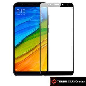 Kinh Xiaomi Redmi
