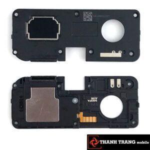 Loa Ngoai Xiaomi Mi  SE