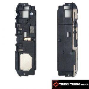 Loa Ngoai Xiaomi Mi Note Pro