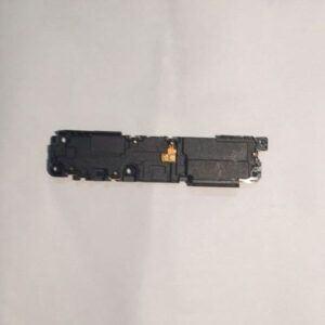 Loa Ngoai Xiaomi Redmi  Prime