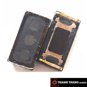Loa Trong Xiaomi Redmi
