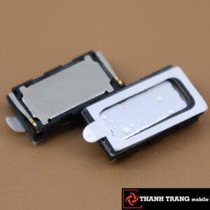 Loa Trong Xiaomi Redmi Note