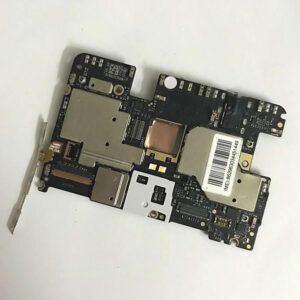 Main Xiaomi Redmi Note